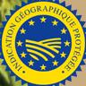 Logo IGP communautaire